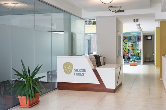 Silicon Forest plans to open a second coworking space in Cluj-Napoca