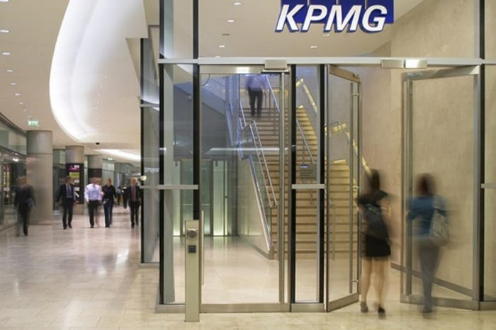 KPMG in Romania appoints two new partners