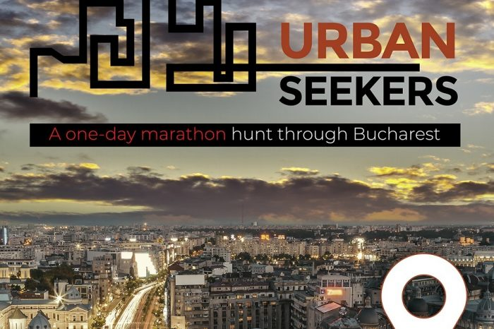 Societe General European Business Services launches new brand campaign  Urban Seekers