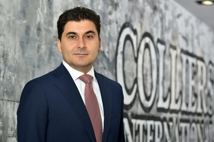 Colliers International: Nearly 12 per cent of Romania's IT&C services exports head to the United Kingdom