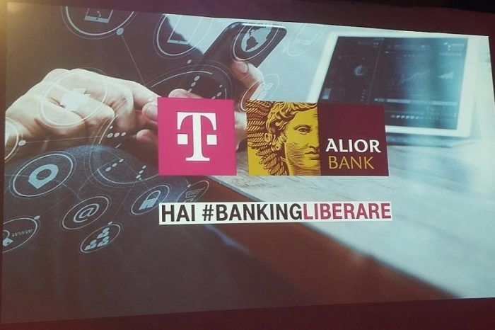 Telekom Banking celebrates two years of activity in Romania