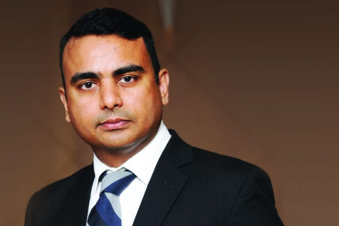 Wipro Technologies: Changing the business models, preparing for the future
