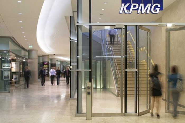 Europe's family businesses get ready to hand control to next generation:  KPMG Enterprise European Family Business Barometer
