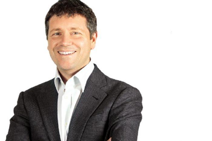 Endava acquires German digital agency Exozet