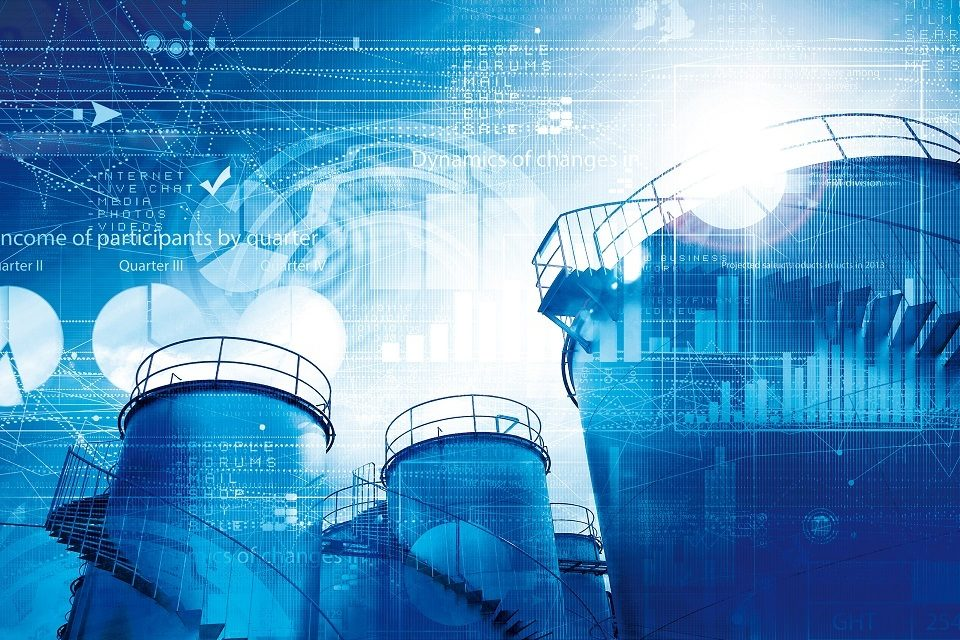 Implico acquires Dutch cloud specialist Brainum - Bundled expertise for the digitization of the oil and gas industry