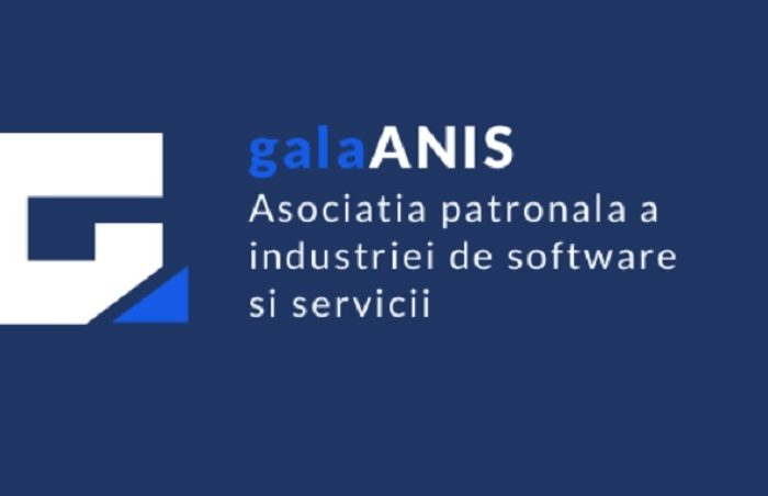 Companies in IT are invited to register their successful projects for this year's edition of the IT Industry Awards of ANIS