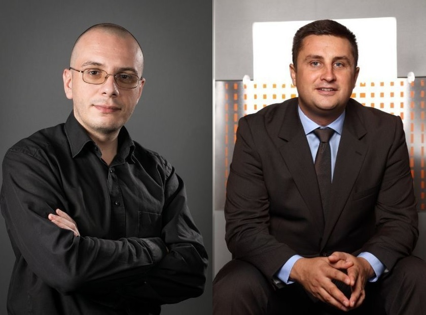 Stefanini Romania partners with FintechOS to help banks accelerate digital transformation