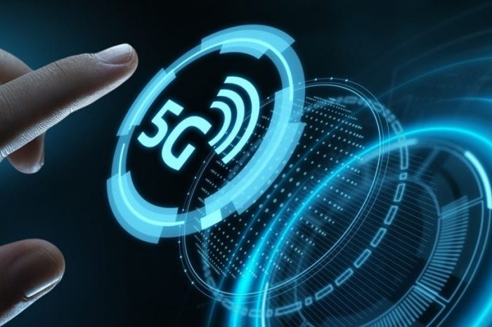 ANCOM: The auction for 5G technology, by the end of the third quarter of 2020