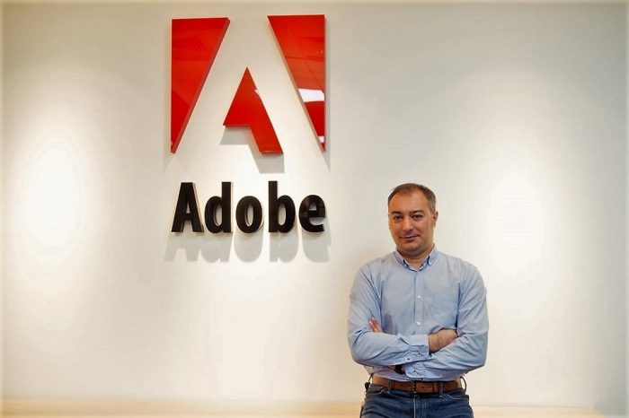 Adobe will compensate each employee in Romania for work-from-home equipment acquisition worth up to 250 US dollars