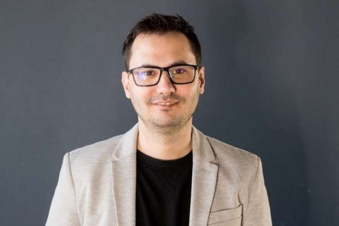 Bucharest-based SaaS company Bunnyshell, a start-up of 1 million US dollars, offers cloud for free solution to enterprises