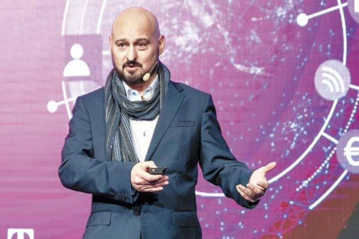 Telekom Romania launches the Telekonomy platform, coming with offers to meet the current consumption needs of Romanians