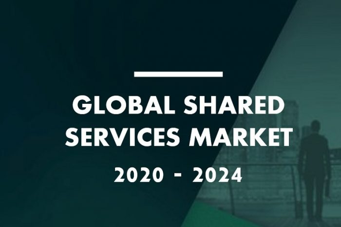 Global Shared Services Market 2020-2024: one of the major drivers for this market is the need for business process automation