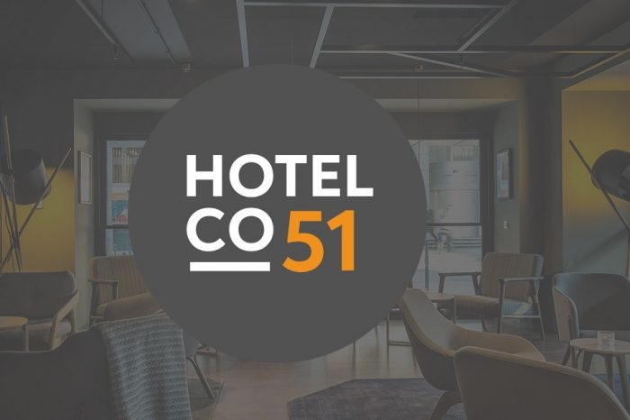 Vastint establishes a new division - Hotel Co 51