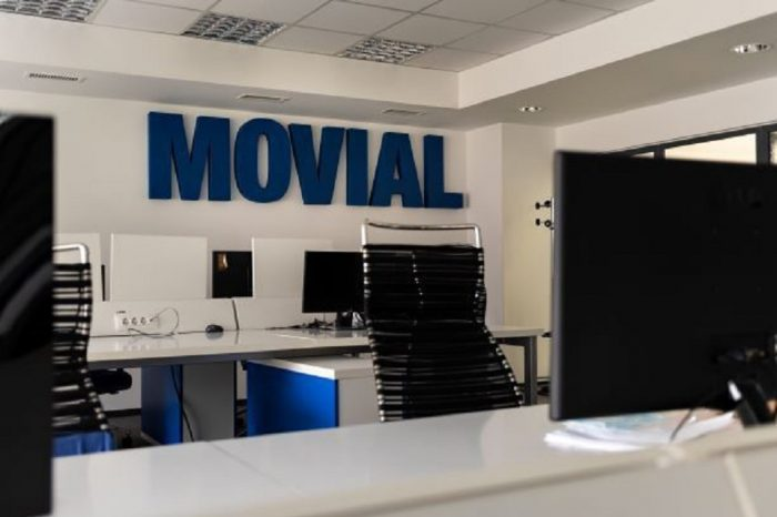Microsoft acquires Movial in Iasi and expands its software engineering centers to four in the country