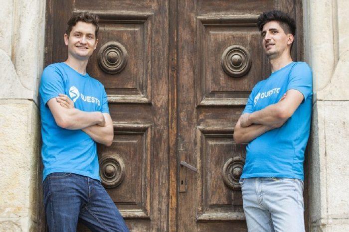 Romanian gaming startup Questo raises 300,000 euro from investors