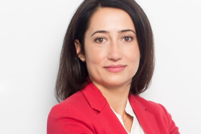 Alexandra Peligrad, CEO Smartree: We should find the ideal balance between a flexible work schedule or working remotely while keeping the employees engaged