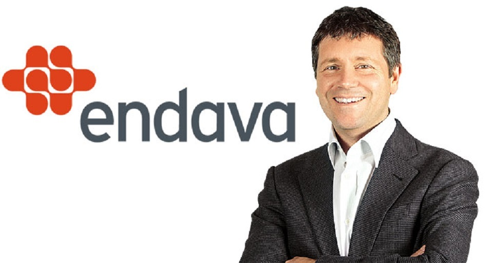 Endava announced the acquisition of Comtrade Digital Services
