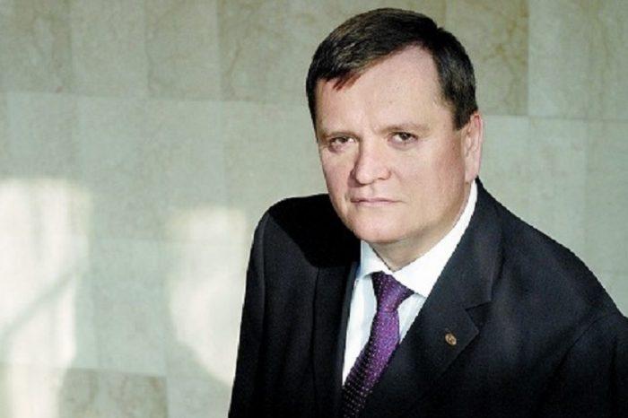 Telekom Romania  reports EBITDA growth and nearly stable revenues in Q2, despite COVID-19 crisis