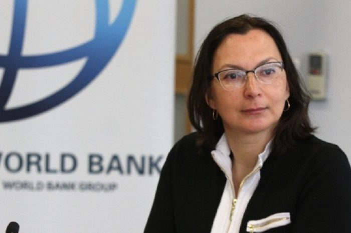 World Bank: Children in Romania face risks to their productivity potential without urgent investment in Human Capital
