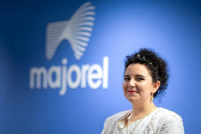 Majorel Romania hired 300 people and invested 5.7 million Euro this year