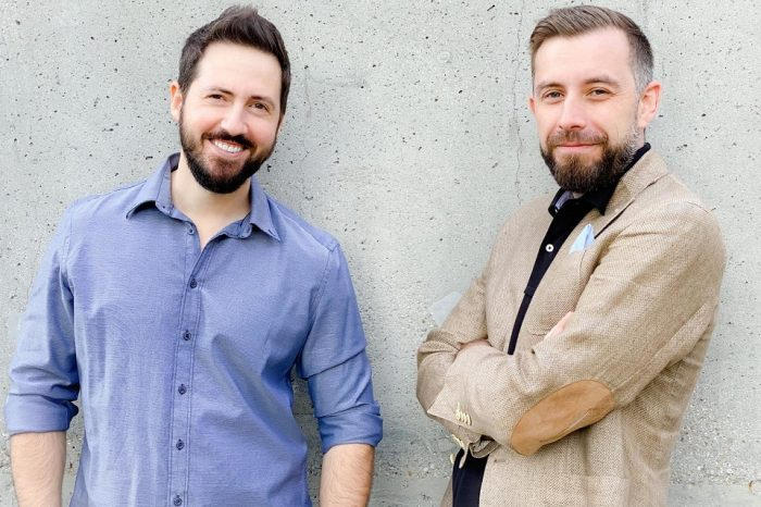 Romanian startup Tailent expands internationally by launching the Tailent Automation Platform technology