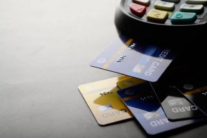 SIBS to acquire Romania payments company Romcard
