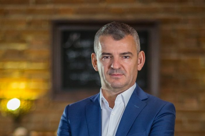 Ciprian Dan, President of ABSL and Location Head Timisoara, Wipro Technologies: Globally, companies are rethinking their cost structure and rebuilding their outsourcing strategies