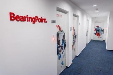 Nordic Capital acquires BearingPoint RegTech, a leading provider of regulatory reporting software