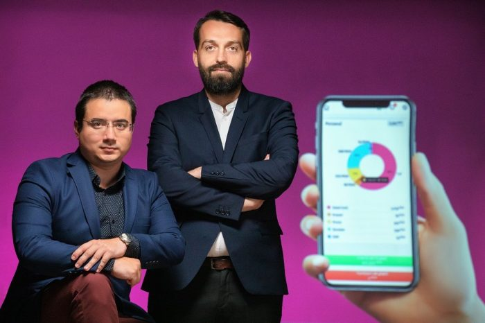 Cassa, software that digitizes accounting through intelligence artificial attracts KPMG as a lead investor on SeedBlink