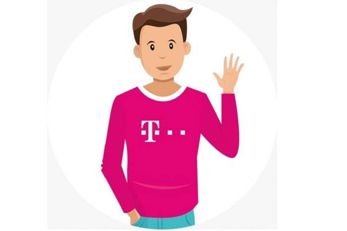 Telekom Romania launches the chatbot Tim, a digital assistant that guides customers through the process of purchasing services and provides technical support