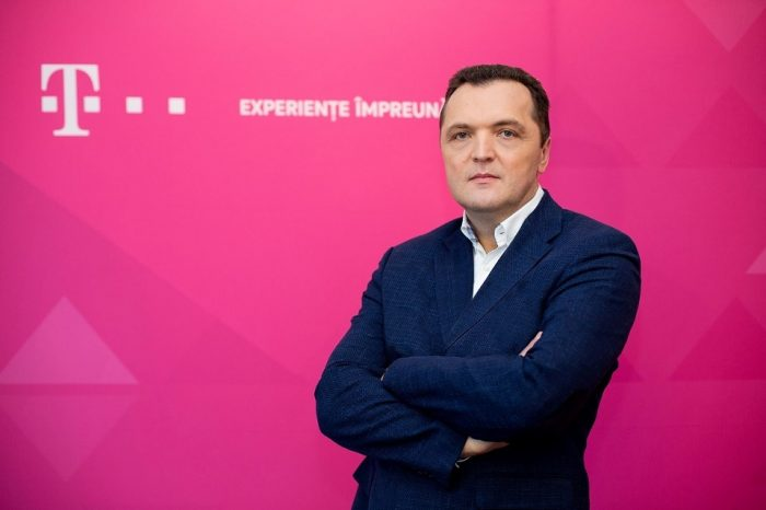 Telekom Romania: performance indicators for the financial year of 2020