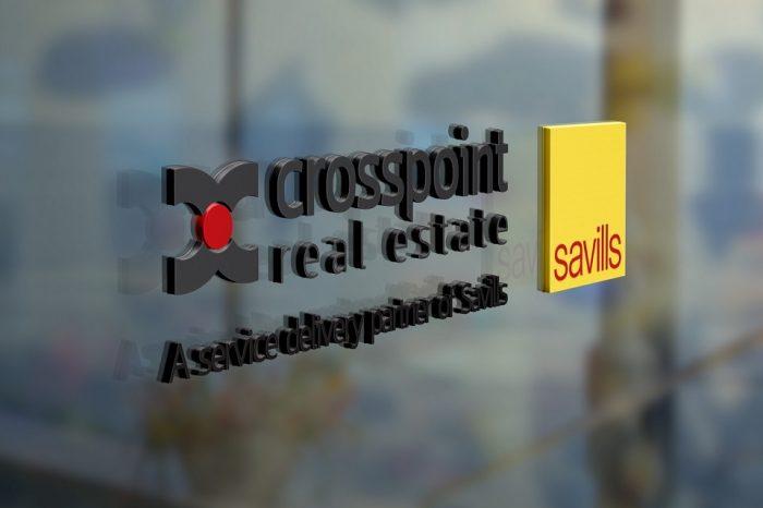 Savills study: Data centre, a growing asset class in Europe in 2020