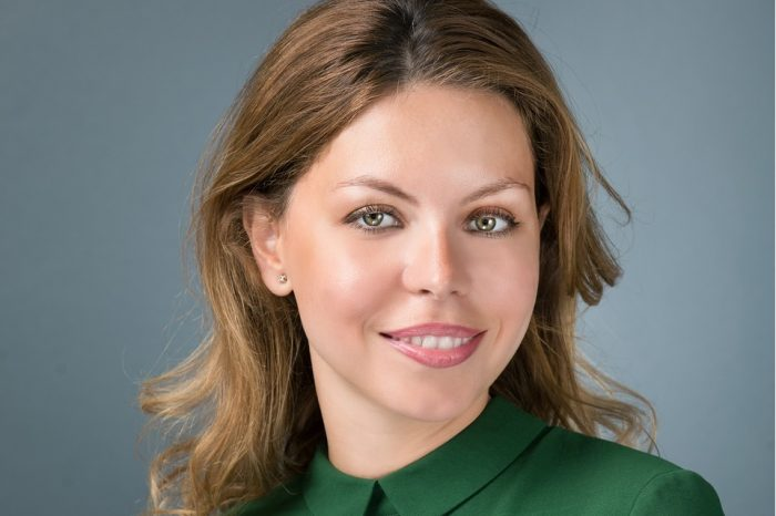 Cushman & Wakefield Echinox: The occupancy costs of office spaces represent 3-4 per cent of the turnover of services companies in Bucharest