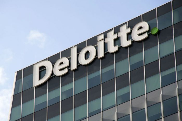 Employee safety and return-to-work policies are the top legal issues impacting organizations, 'return to normal' expected in the first half of 2021: Deloitte