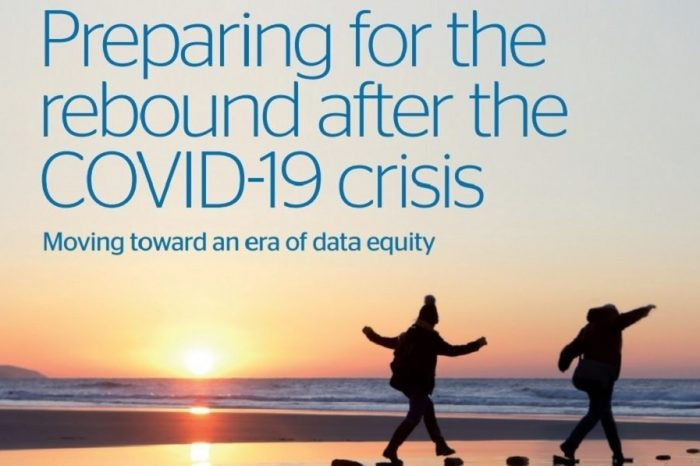 Atos: Preparing for the rebound, four major directions for companies