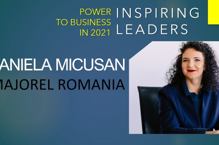 Daniela Micușan, CEO of Majorel Romania: Implementing new tools and techniques that will further facilitate internal communication is crucial