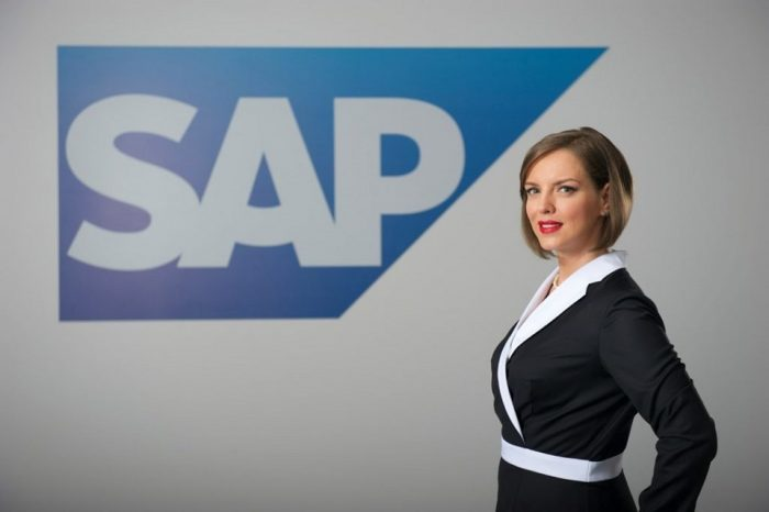 SAP supports the global vaccination efforts with Vaccine Collaboration Hub