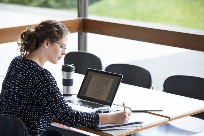 SAS launches Digital Transformation Advisory Program
