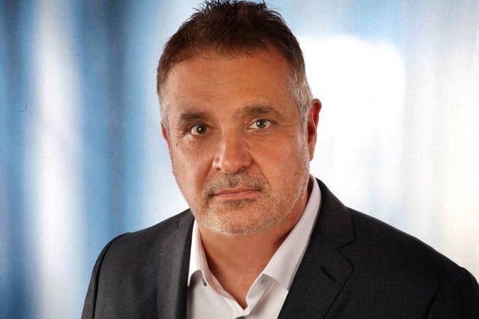 Stefan Schaffer named as head of Deutsche Bank's technology centre in Bucharest