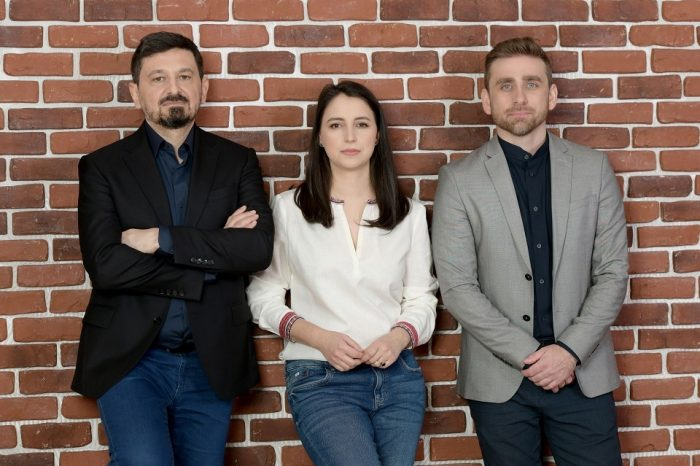 2Performant appoints Raluca Negrea as Country Manager for Romania and Bulgaria