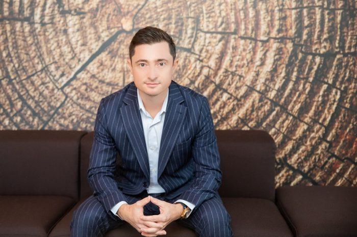 Cegeka Romania announces a 15% increase in turnover in 2020