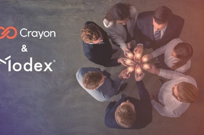Modex partners with Crayon to resell blockchain-based solutions
