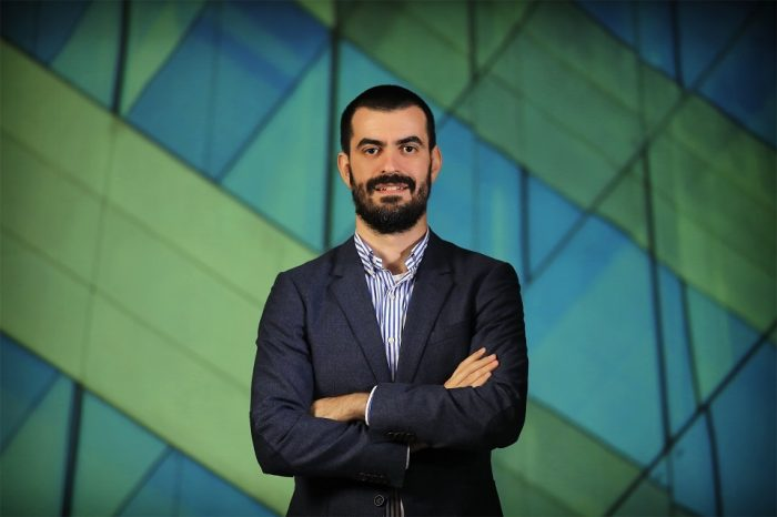Connections, the leader of the digital transformation market in Romania, aims to expand into the USA