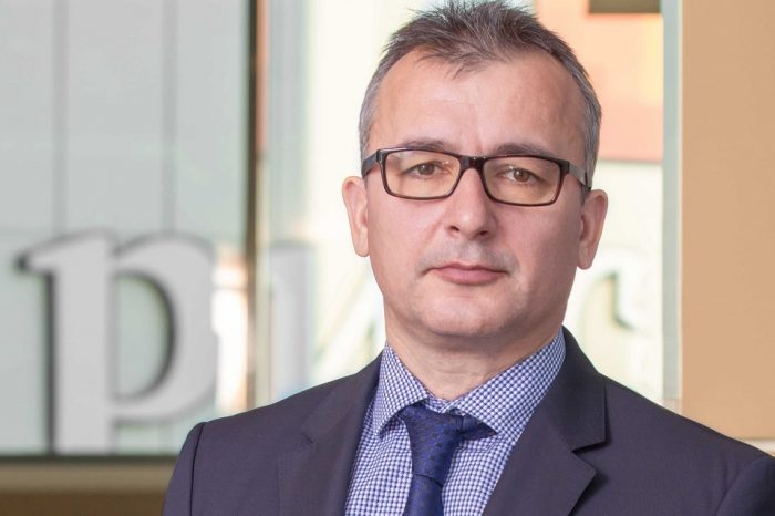 OneStream Software and PwC Romania announce partnership to help organizations conquer complexity and drive Finance Transformation in Romania and EMEA