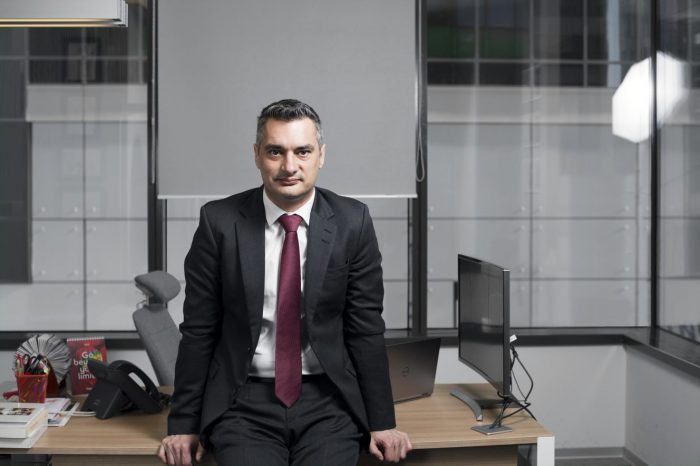 Adecco Romania: In 2021, we started feeling the effects of a new crisis on the candidate market