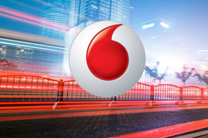 Vodafone implements Business Intelligence solution for Lactalis Romania