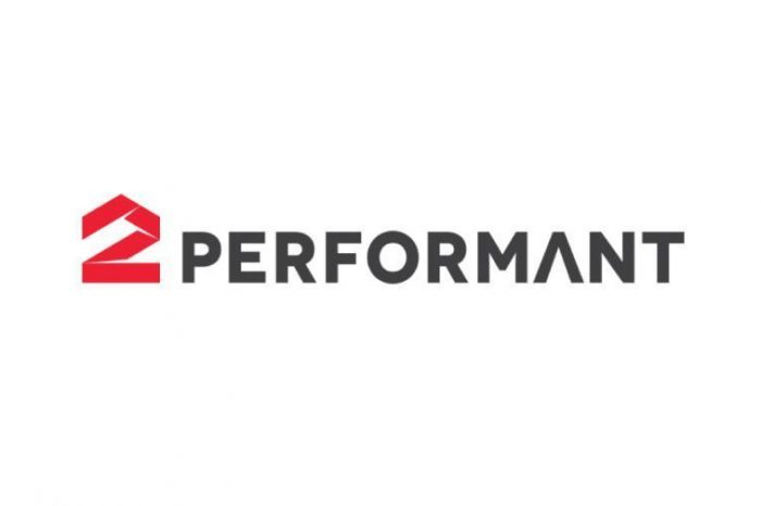 2Performant posts turnover of 10.7 million RON, up by 17 percent in the first half of the year