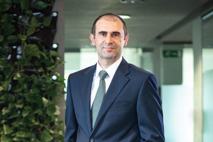 Garanti BBVA has been selected as a Superbrand