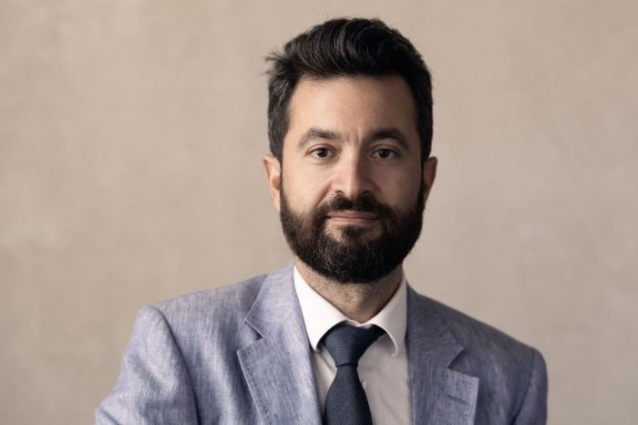 GTS Global Intelligence acquires Romanian artificial intelligence company Lummetry.AI