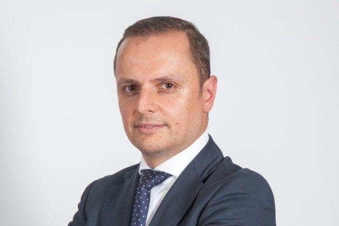 Webhelp Romania appoints new CEO
